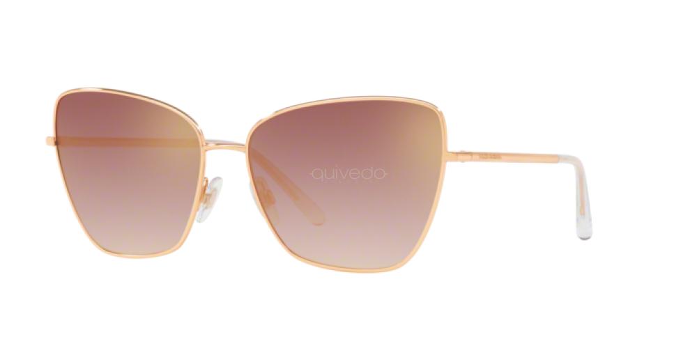 Occhiali da Sole Donna Dolce & Gabbana  DG 2208 12986F