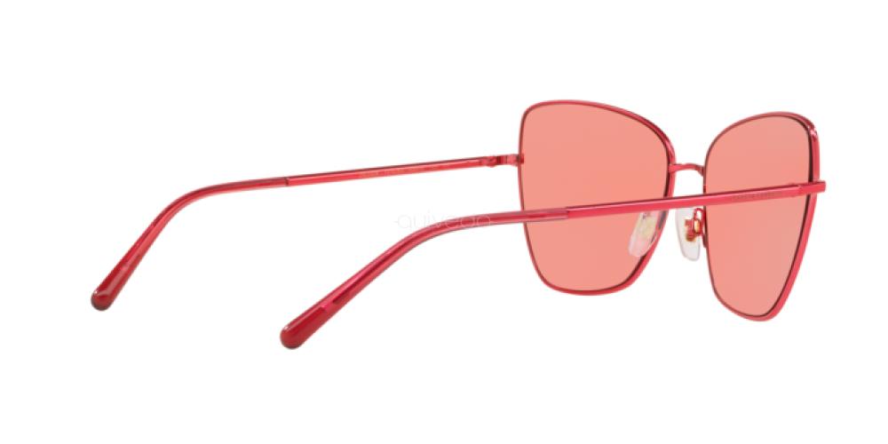 Occhiali da Sole Donna Dolce & Gabbana  DG 2208 131984