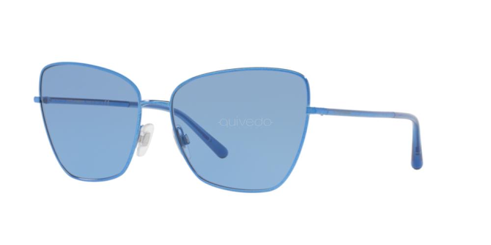 Occhiali da Sole Donna Dolce & Gabbana  DG 2208 132480