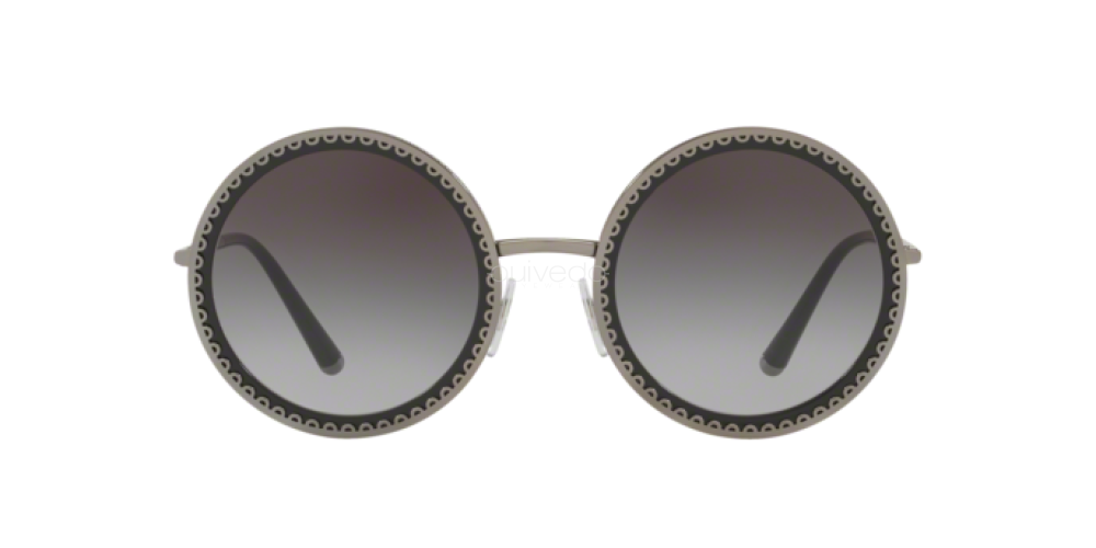 Occhiali da Sole Donna Dolce & Gabbana  DG 2211 04/8G