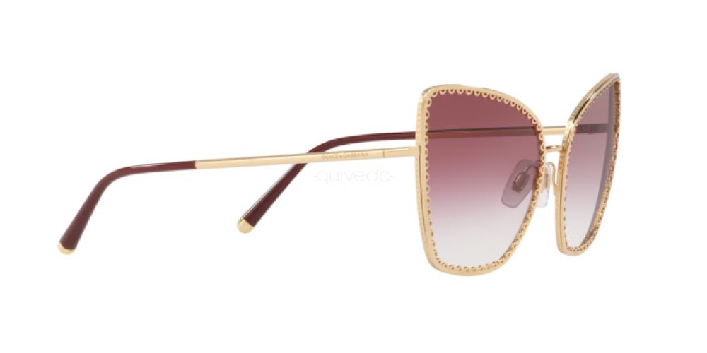 Occhiali da Sole Donna Dolce & Gabbana  DG 2212 02/8H