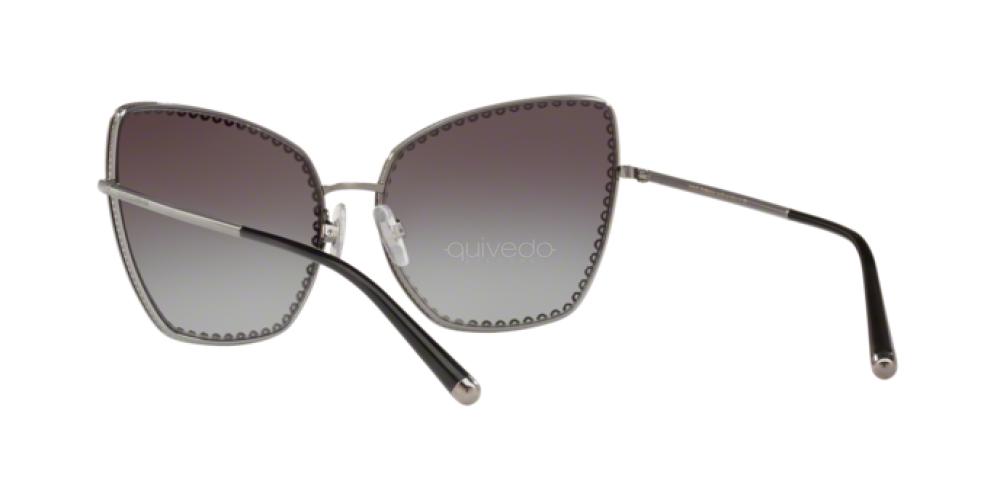 Occhiali da Sole Donna Dolce & Gabbana  DG 2212 04/8G
