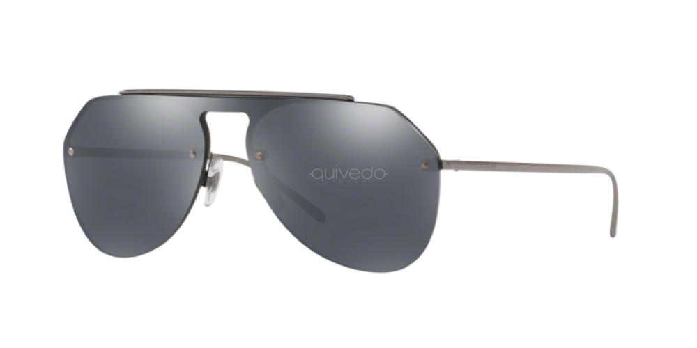 Occhiali da Sole Uomo Dolce & Gabbana  DG 2213 04/6G