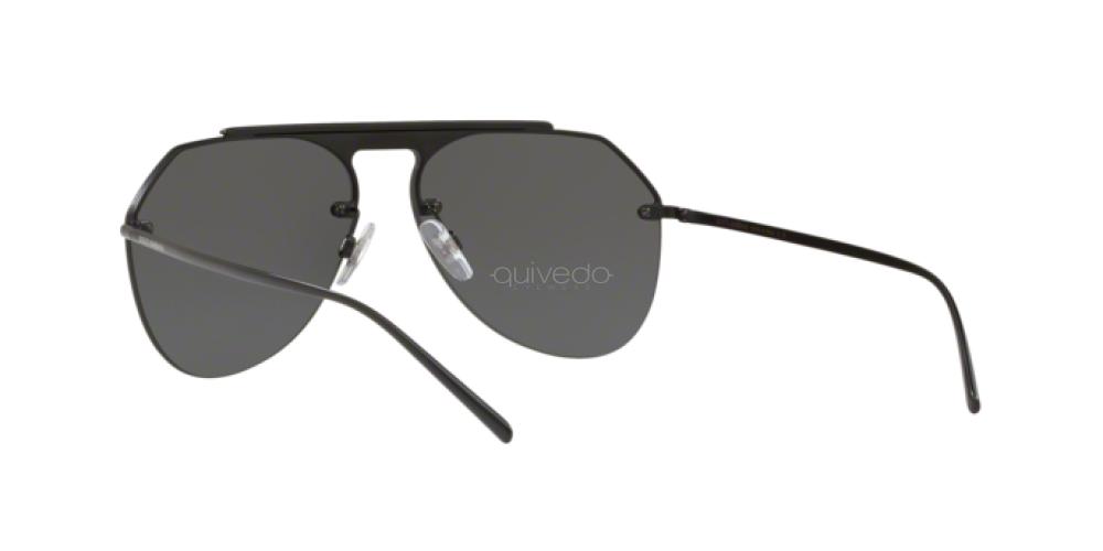 Occhiali da Sole Uomo Dolce & Gabbana  DG 2213 110687