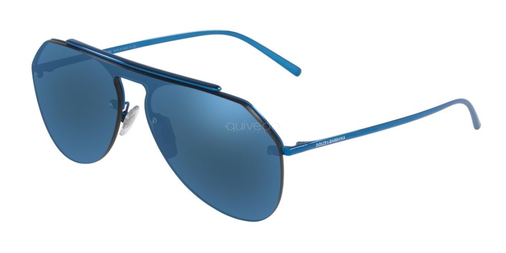 Occhiali da Sole Uomo Dolce & Gabbana  DG 2213 132755