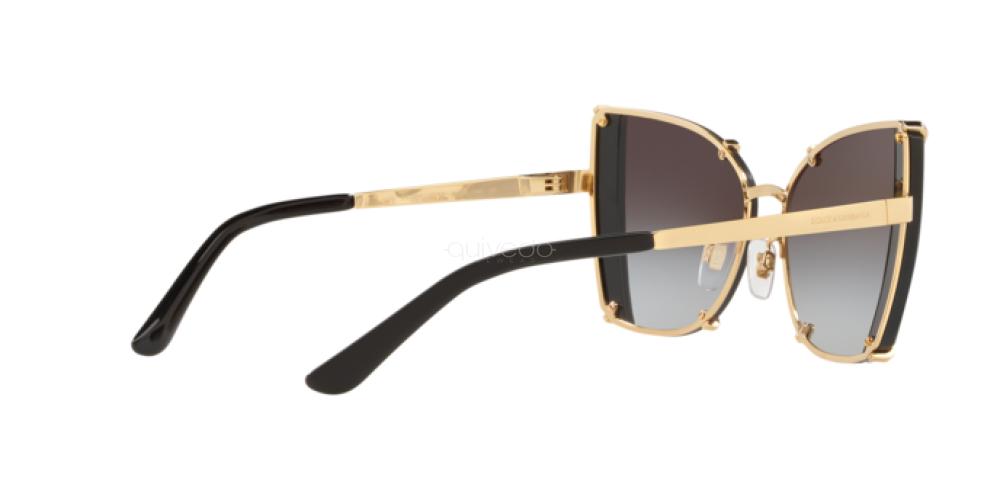 Occhiali da Sole Donna Dolce & Gabbana  DG 2214 02/8G