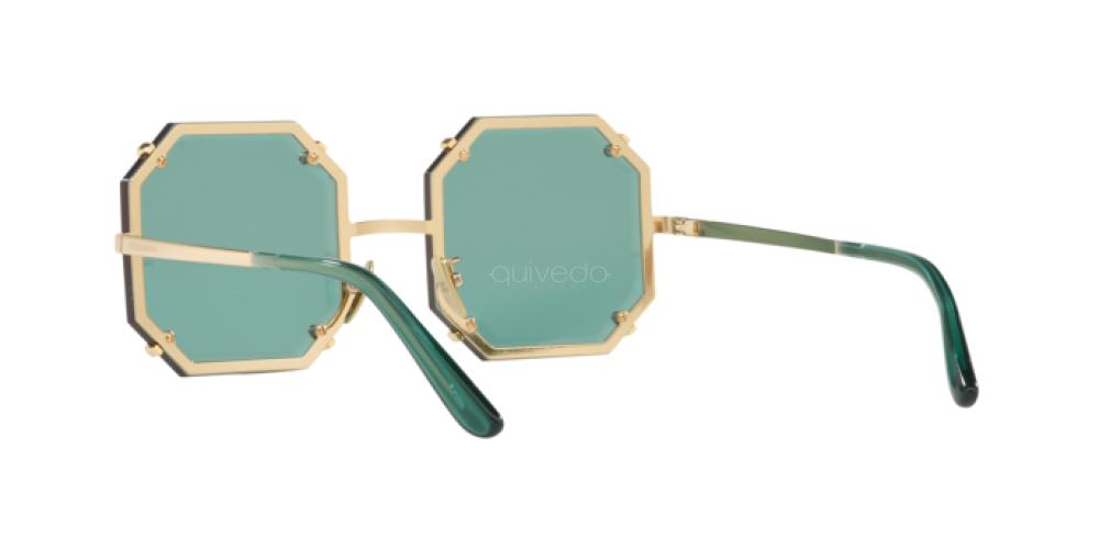 Occhiali da Sole Donna Dolce & Gabbana  DG 2216 02/71