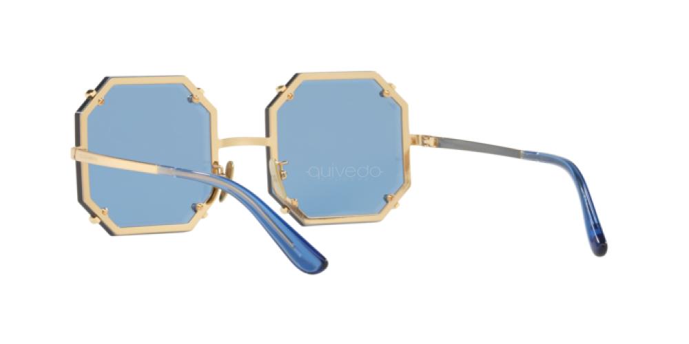 Occhiali da Sole Donna Dolce & Gabbana  DG 2216 02/80