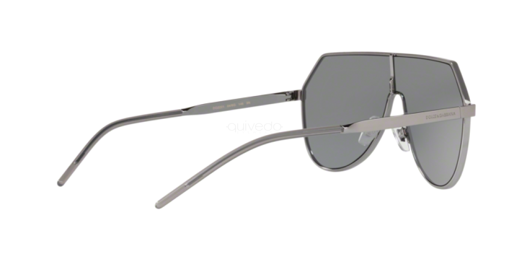 Occhiali da Sole Uomo Dolce & Gabbana  DG 2221 04/6G