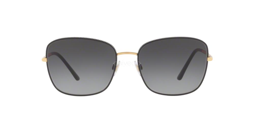 Occhiali da Sole Donna Dolce & Gabbana  DG 2223 13128G