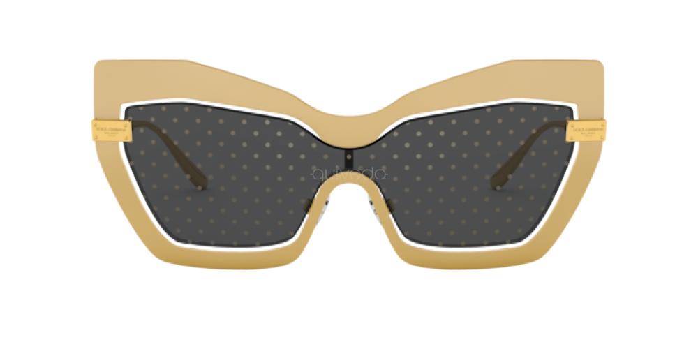 Occhiali da Sole Donna Dolce & Gabbana  DG 2224 1224/L