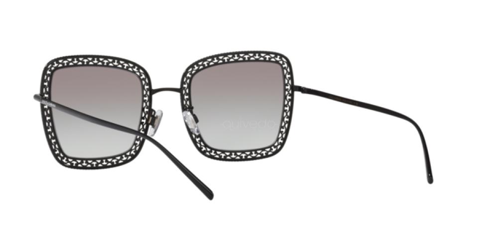 Occhiali da Sole Donna Dolce & Gabbana  DG 2225 01/8G