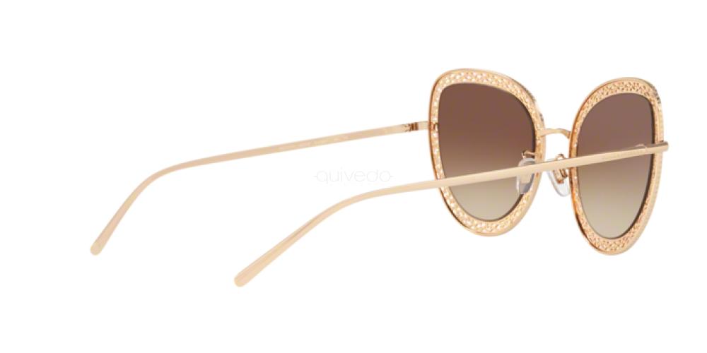 Occhiali da Sole Donna Dolce & Gabbana  DG 2226 02/13