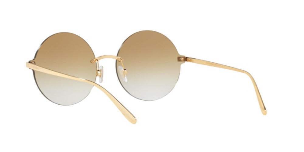 Occhiali da Sole Donna Dolce & Gabbana  DG 2228 02/6E