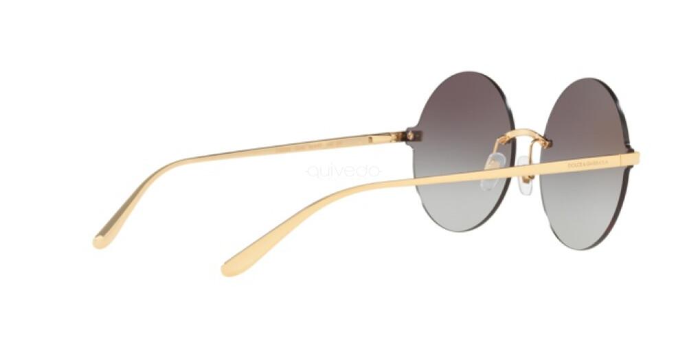 Occhiali da Sole Donna Dolce & Gabbana  DG 2228 02/8G
