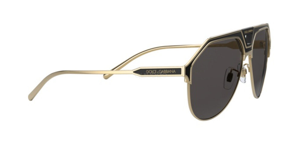 Occhiali da Sole Uomo Dolce & Gabbana  DG 2257 133487