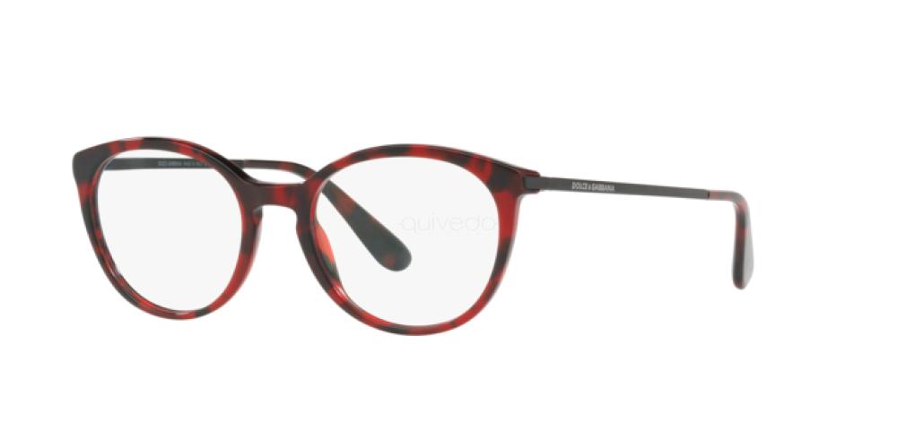 Occhiali da Vista Donna Dolce & Gabbana  DG 3242 2889