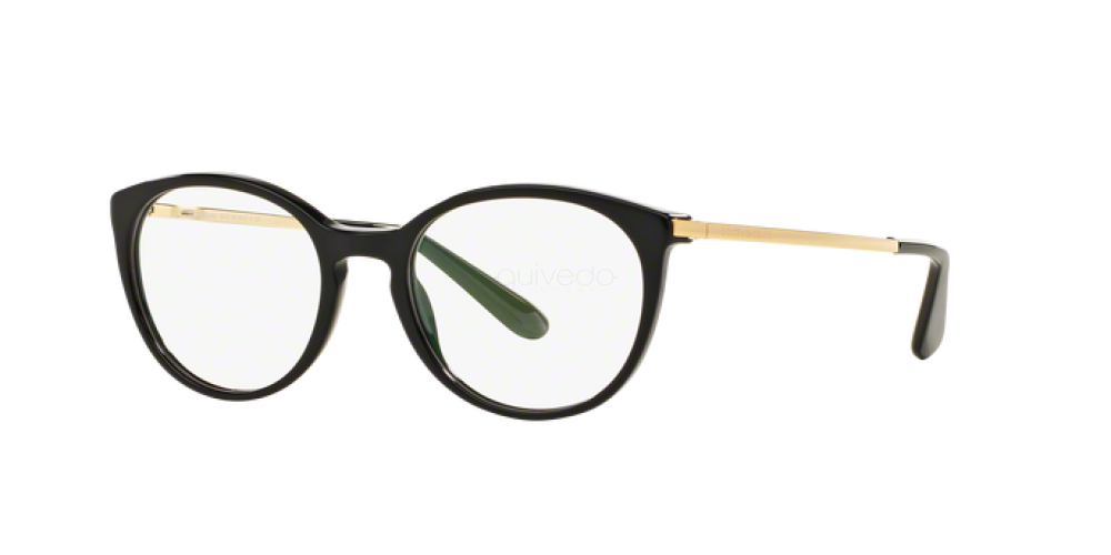 Occhiali da Vista Donna Dolce & Gabbana  DG 3242 501