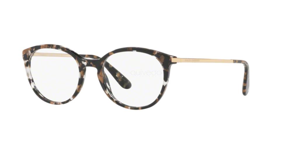 Occhiali da Vista Donna Dolce & Gabbana  DG 3242 911