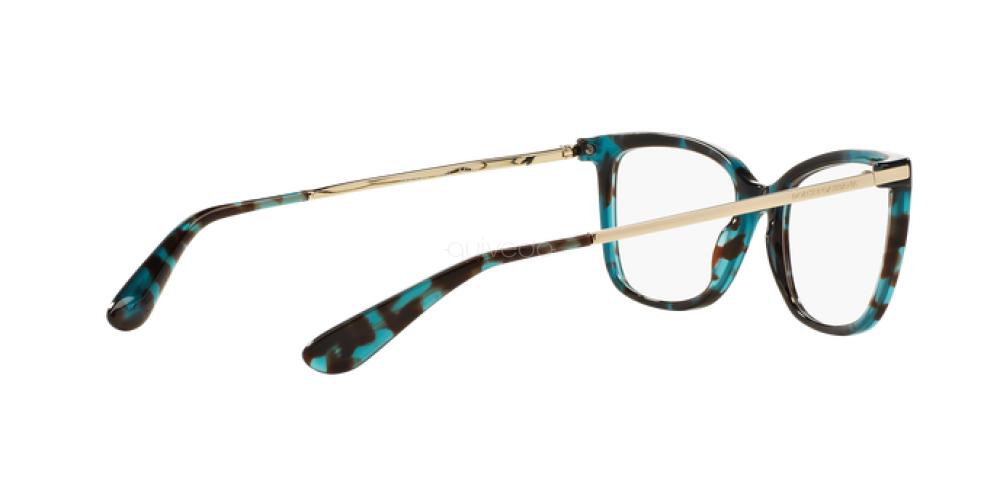 Occhiali da Vista Donna Dolce & Gabbana  DG 3243 2887