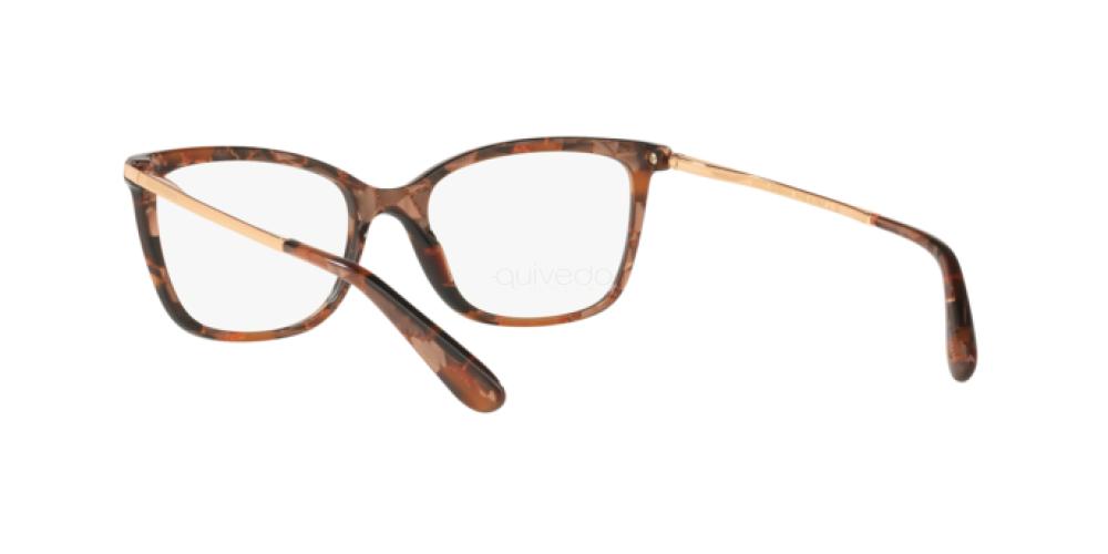 Occhiali da Vista Donna Dolce & Gabbana  DG 3243 3131