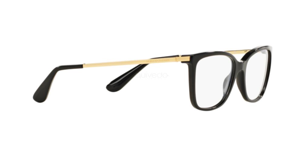 Occhiali da Vista Donna Dolce & Gabbana  DG 3243 501