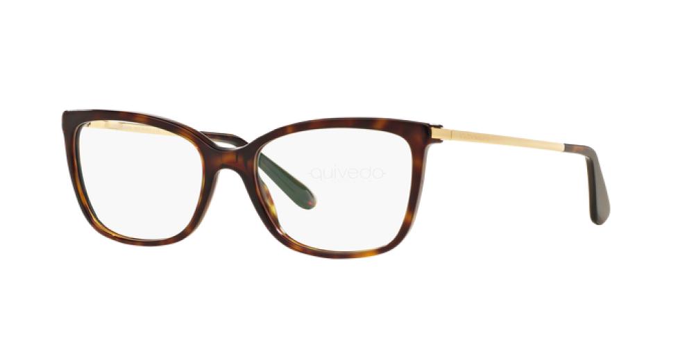 Occhiali da Vista Donna Dolce & Gabbana  DG 3243 502