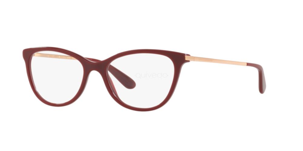 Occhiali da Vista Donna Dolce & Gabbana  DG 3258 3091