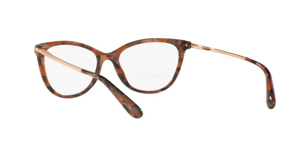 Occhiali da Vista Donna Dolce & Gabbana  DG 3258 3131