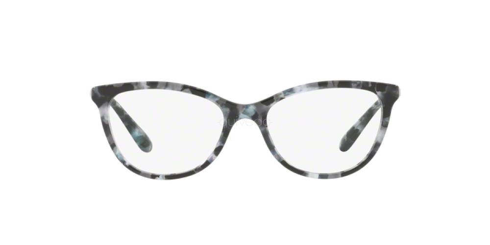 Occhiali da Vista Donna Dolce & Gabbana  DG 3258 3132