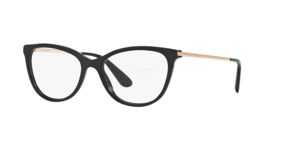 Occhiali da Vista Donna Dolce & Gabbana  DG 3258 501