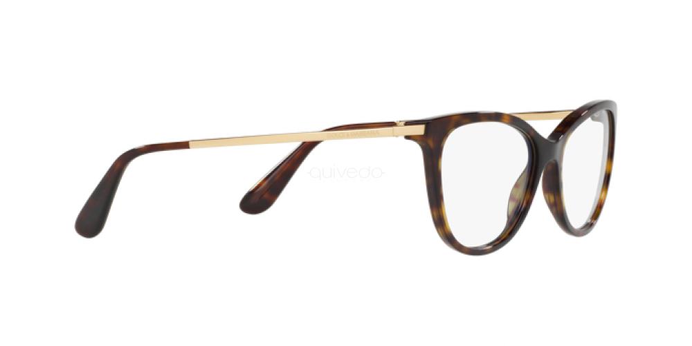 Occhiali da Vista Donna Dolce & Gabbana  DG 3258 502