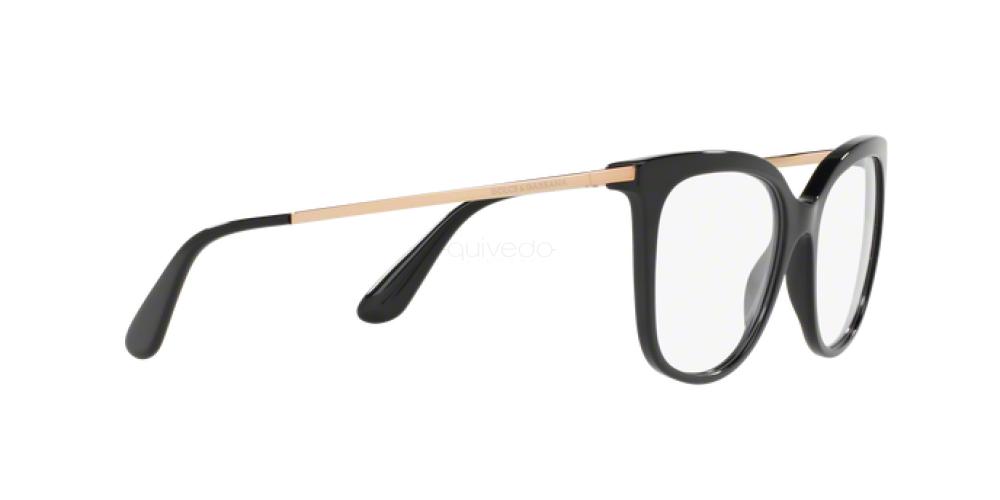 Occhiali da Vista Donna Dolce & Gabbana  DG 3259 501