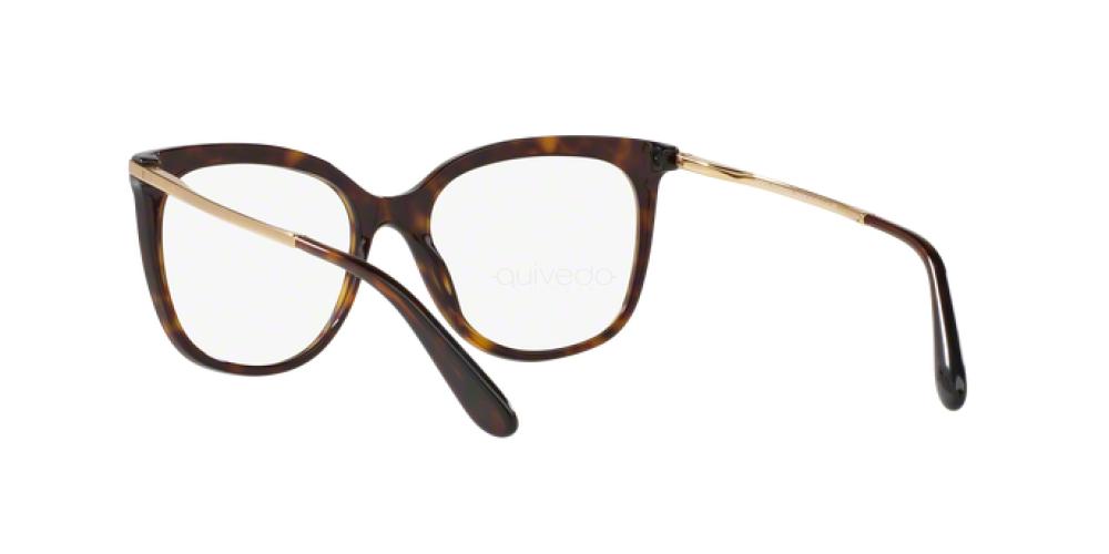 Occhiali da Vista Donna Dolce & Gabbana  DG 3259 502