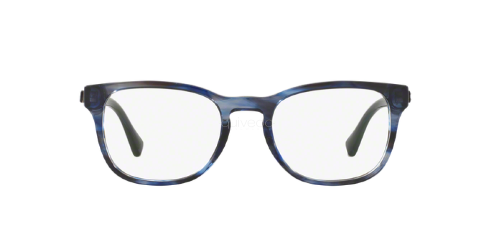Occhiali da Vista Uomo Dolce & Gabbana  DG 3260 3065