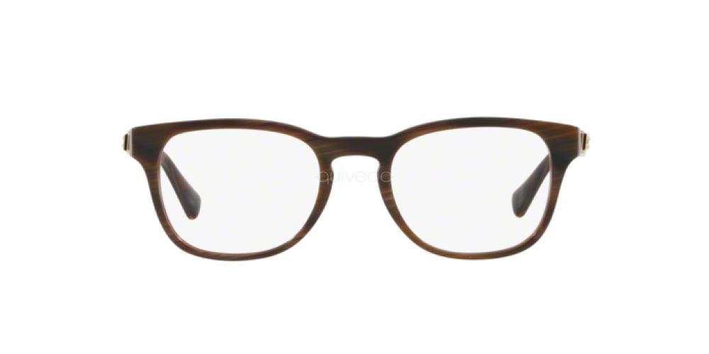 Occhiali da Vista Uomo Dolce & Gabbana  DG 3260 3118