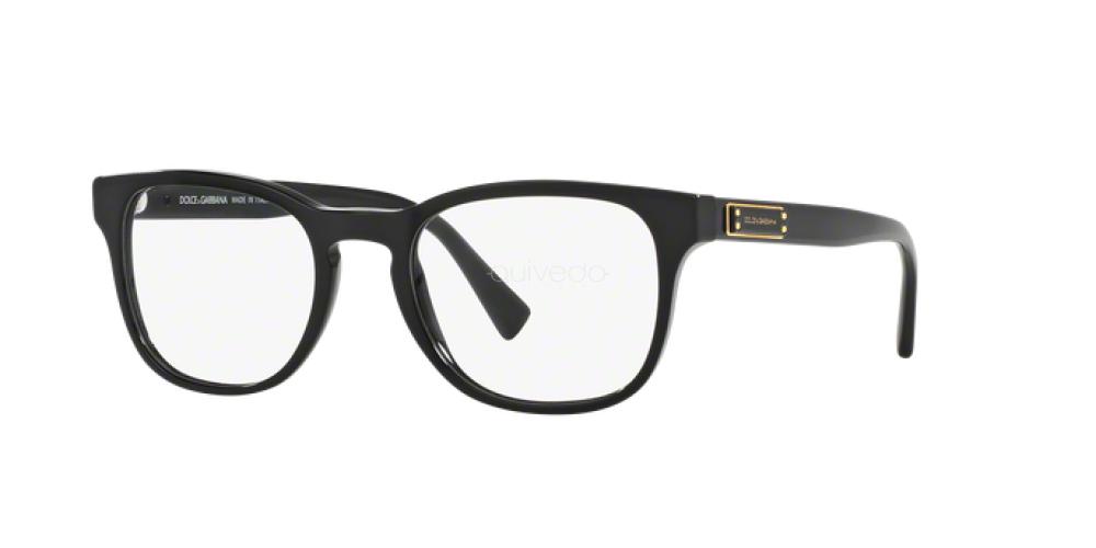 Occhiali da Vista Uomo Dolce & Gabbana  DG 3260 501