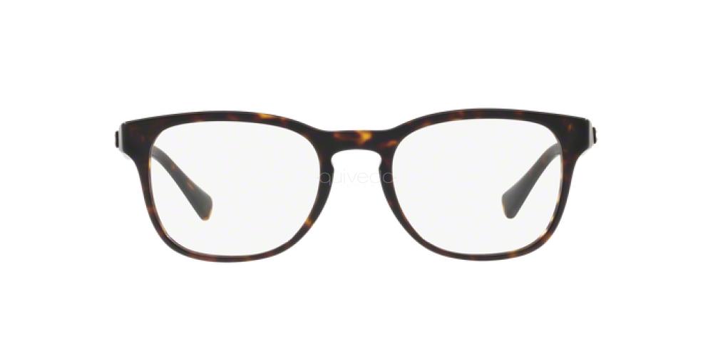 Occhiali da Vista Uomo Dolce & Gabbana  DG 3260 502