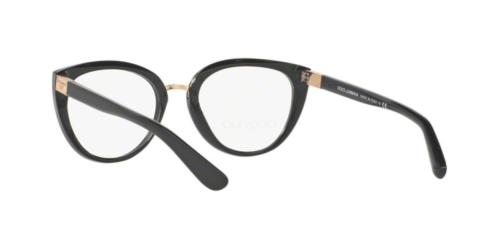 Occhiali da Vista Donna Dolce & Gabbana  DG 3262 501