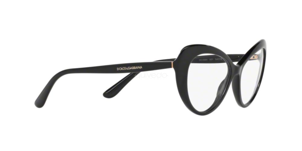 Occhiali da Vista Donna Dolce & Gabbana  DG 3264 501