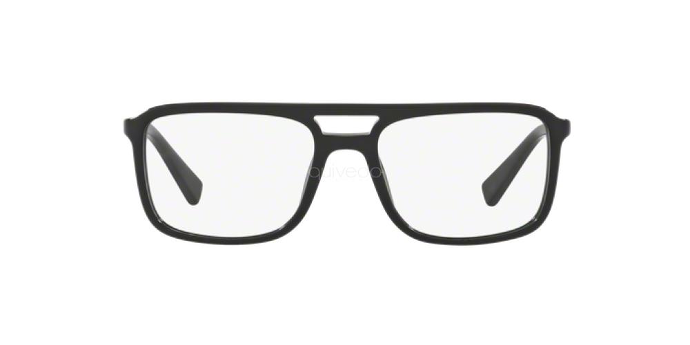 Occhiali da Vista Uomo Dolce & Gabbana  DG 3267 501