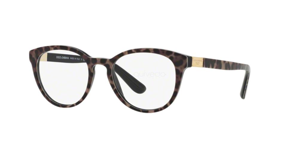 Occhiali da Vista Donna Dolce & Gabbana  DG 3268 1995