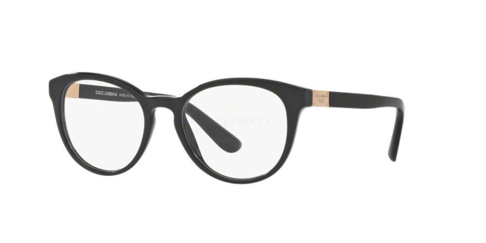 Occhiali da Vista Donna Dolce & Gabbana  DG 3268 501