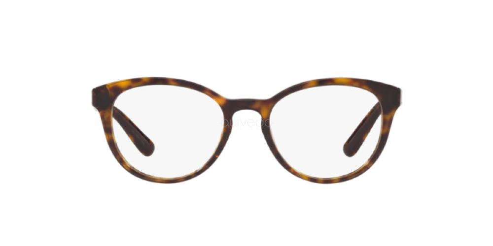 Occhiali da Vista Donna Dolce & Gabbana  DG 3268 502