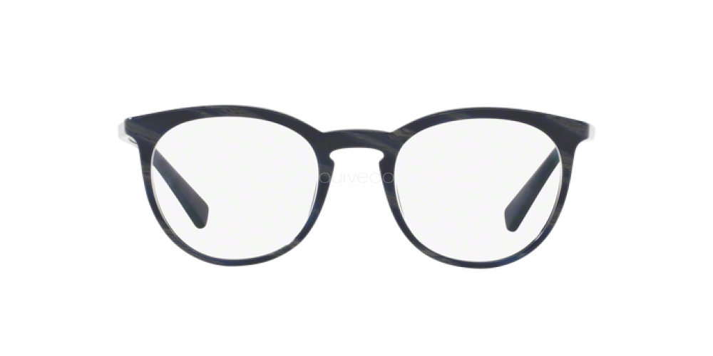 Occhiali da Vista Uomo Dolce & Gabbana  DG 3269 3092
