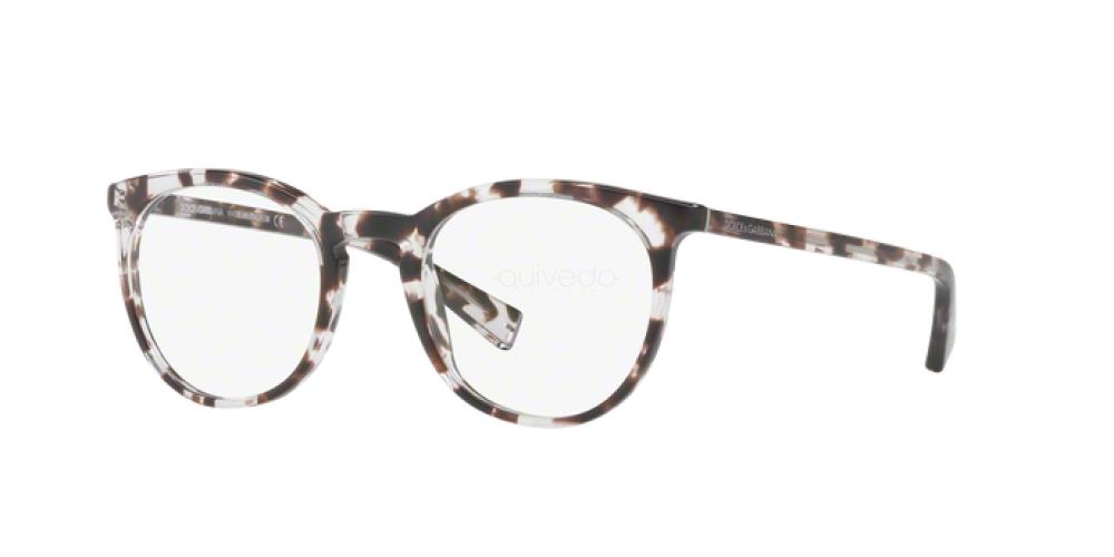 Occhiali da Vista Uomo Dolce & Gabbana  DG 3269 3138