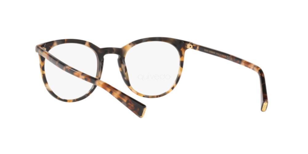 Occhiali da Vista Uomo Dolce & Gabbana  DG 3269 3141