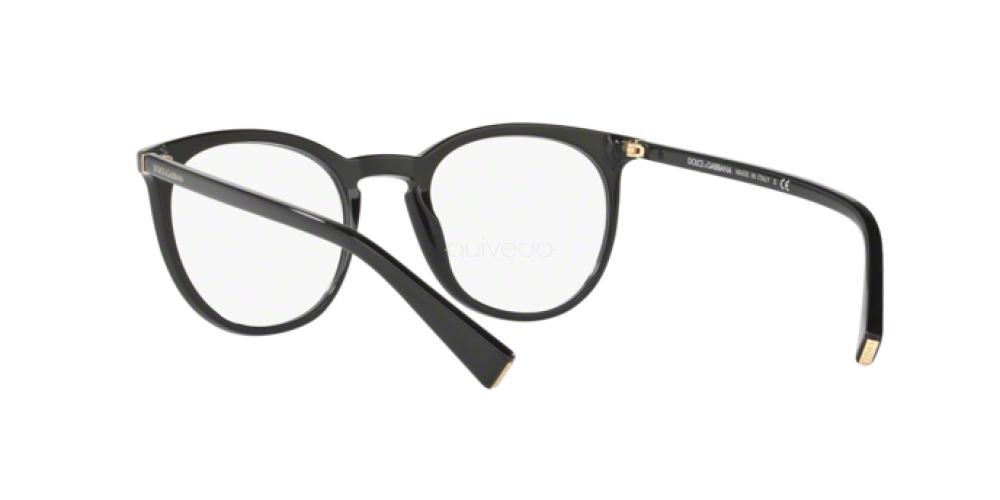 Occhiali da Vista Uomo Dolce & Gabbana  DG 3269 501