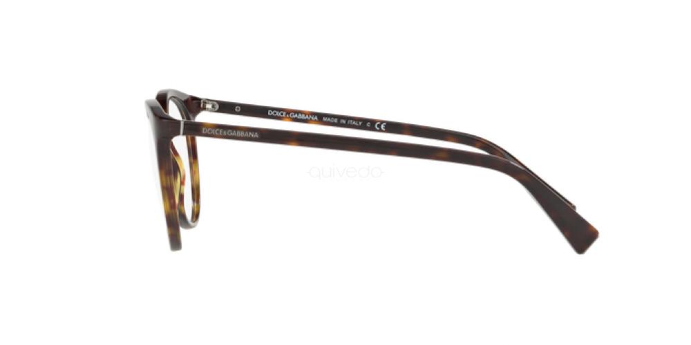 Occhiali da Vista Uomo Dolce & Gabbana  DG 3269 502