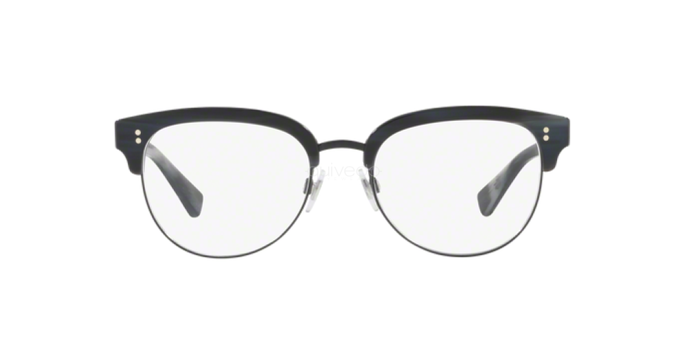 Occhiali da Vista Uomo Dolce & Gabbana  DG 3270 3117